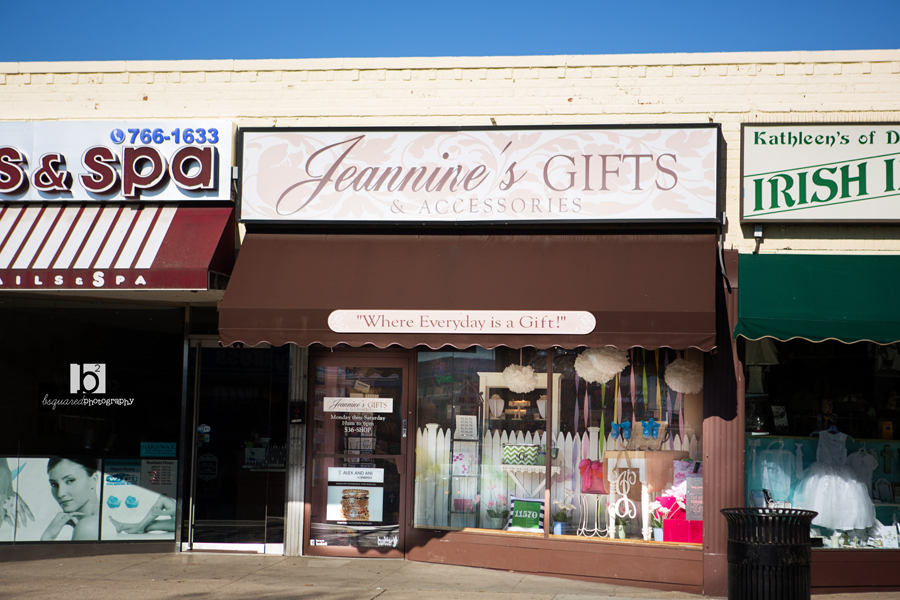 44f73ea1c jeannine's boutique » bsquared photography